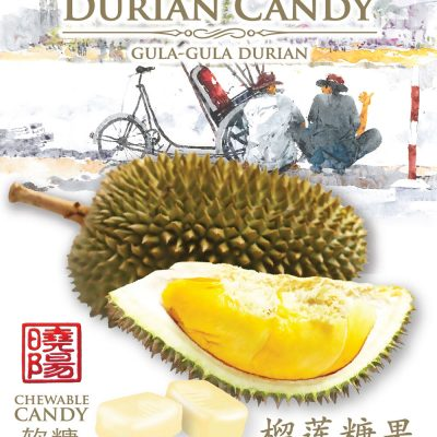 Durian-Candy-FINAL-New