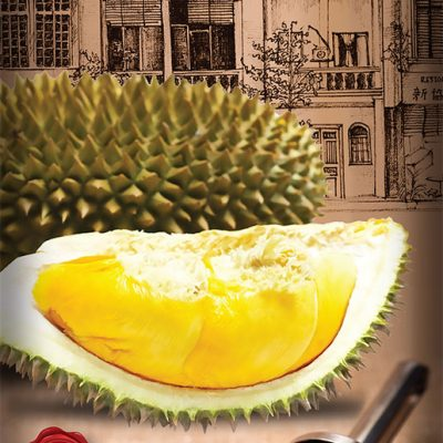 Ipoh-Durian-Charcoal-Roasted-Coffee---FINAL-2017-2