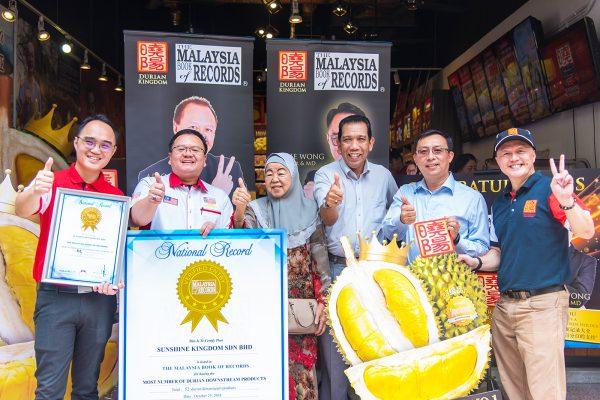 HP-MRB---Dato-Danny-Aziz-Mom